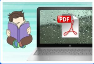 lector pdf para windows