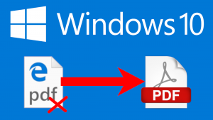 evitar_abrir_pdf_edge_windows_10